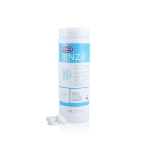 RINZA(우유청소알약)