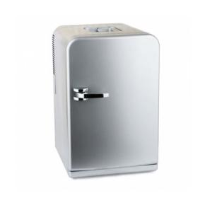 소형냉장고 F05