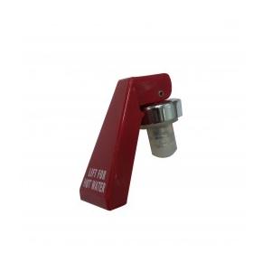 PB330/430-온수코크
