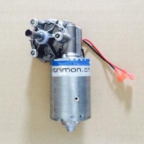 Schaerer-36V피스톤모터