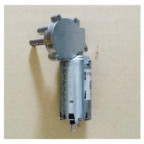 Schaerer-24V피스톤모터